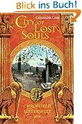 City of Lost Souls: Chroniken der Unterwelt (5)