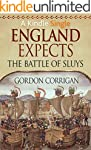 England Expects: The Battle of Sluys...