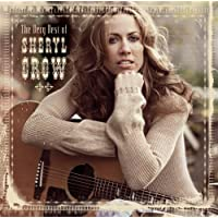 Sheryl Crow | Format: MP3 Music  233 days in the top 100 (278)Download:   $7.99