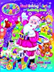 Lisa Frank Peace, Love, and Joy Holid...