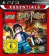 Lego Harry Potter - Die Jahre 5 - 7 [Essentials] - [PlayStation 3]