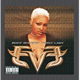 Ruff Ryders' First Lady ~ Eve