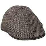 Goorin Bros. Men's Lucky Ivy