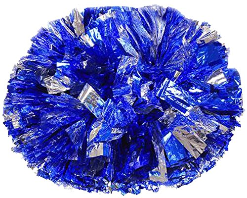 lot-de-2-cheerleaders-main-flower-props-jeux-pom-poms-danse-balle-drole-poignee