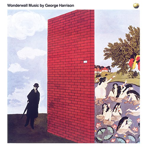 Wonderwall Music (Remastered) (Wonderwall compare prices)
