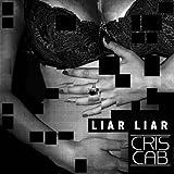 Liar Liar (2-Track)