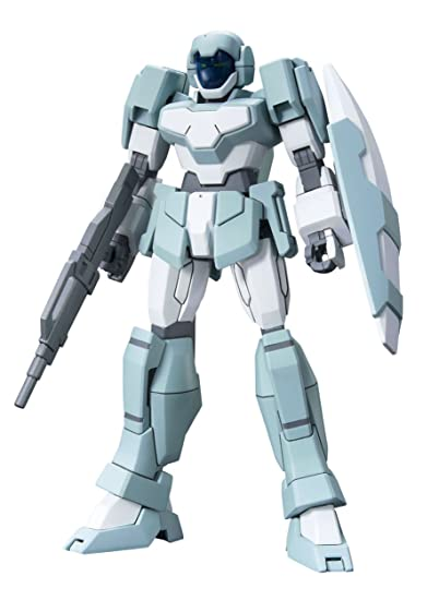 Gundam AGE G110 Adele (AG) - 1/144 Scale Plastic Model Construction Kit