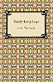Jean Webster Daddy-Long-Legs
