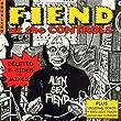 Fiend at the Controls Vol.1&2