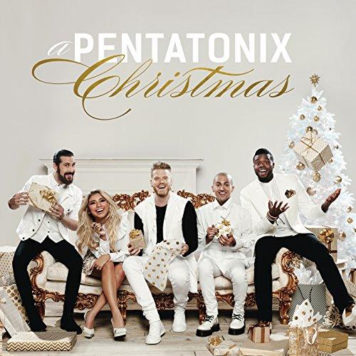 A-Pentatonix-Christmas