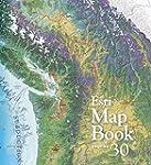 Esri Map Book, Volume 30