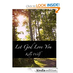 Let God Love You