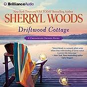 Driftwood Cottage: A Chesapeake Shores Novel, Book 5 | Sherryl Woods