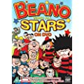 Beano Video All Stars [DVD]