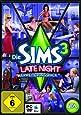 Die Sims 3: Late Night