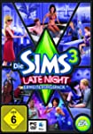 Die Sims 3: Late Night  (Add-On)