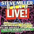 Steve Miller Band Live