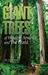 Giant Trees of Western America and th...