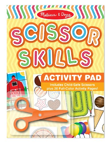 melissa-doug-scissor-skills-activity-book-with-pair-of-child-safe-scissors-20-pages