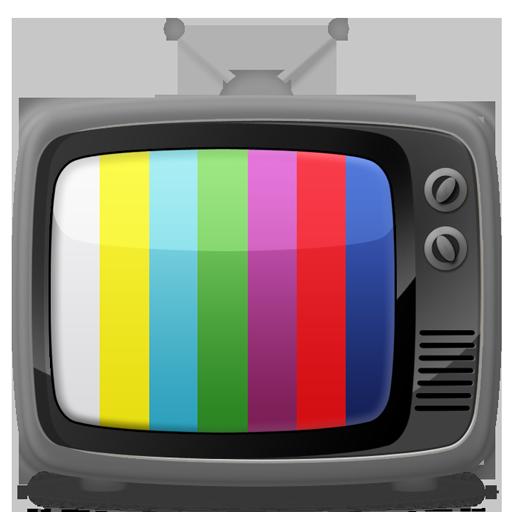 streaming-tv-plus