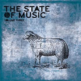 The State of Music, Vol. 3