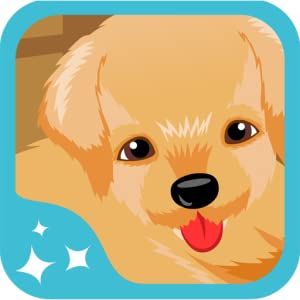 My Sweet Dog 2 - Free Game by Mary.com