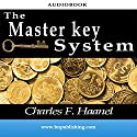 The Master Key System Audiobook by Charles F. Haanel Narrated by Jason McCoy