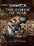 The Forge of War : Eberron Campaign S...