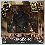 KINGKONG(キング・コング) HMV SPECIAL EDITION