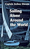 Image of Sailing Alone Around the World