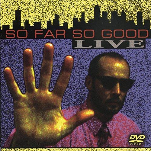 So Far So Good:Best of Paul Th [Edizione: Regno Unito]