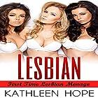 Casandra's Knockout Hörbuch von Kathleen Hope Gesprochen von: Theresa Stephens