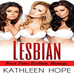 Casandra's Knockout | Kathleen Hope