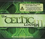 The Celtic Lounge, Vol. 3