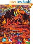Graphics Gems V (IBM Version): IBM Ve...