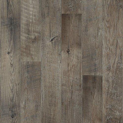 Adura Max Dockside Driftwood 8mm x 6 x 48
