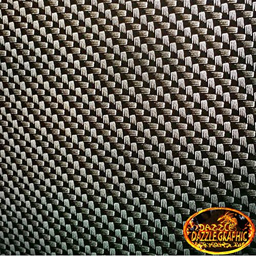 hydrographique-Film-Fibre-de-Carbone-utilis-pour-voituremaisonCasqueMeublespistoletAccessoires-lectronique-de-transfert-de-leau-dImpression-Rouleau-de-film-de-carbone-66-m