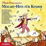 Mozart - Hits f�r Kinder