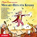 Mozart - Hits f�r Kinder