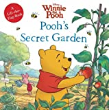 Winnie the Pooh Pooh's Secret Garden