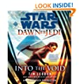 Into the Void: Star Wars (Dawn of the Jedi)
