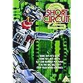 Short Circuit 2 [Import anglais]