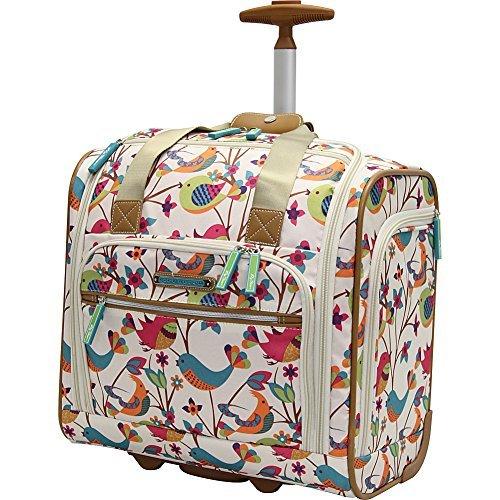 lily-bloom-tweety-twig-under-the-seat-bag-tweety-twig