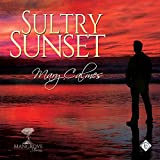 Sultry Sunset: Mangrove Stories