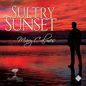 Sultry Sunset Audiobook