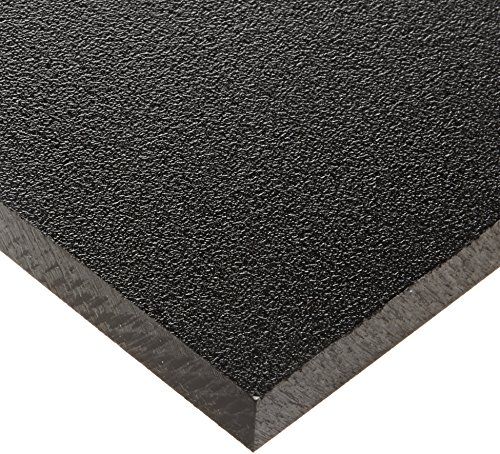 Celtec Expanded Pvc Sheet Satin Smooth Finish 10mm Thick