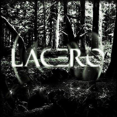 Lacero - Lacero (2012)