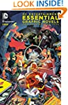 DC Entertainment Essential Graphic No...