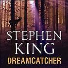 Dreamcatcher Audiobook by Stephen King Narrated by Jeffrey DeMunn