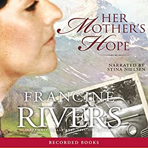 Her Mother's Hope Audiobook